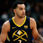 trey lyles signs spurs