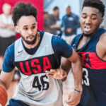 derrick white team usa final roster