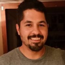 Josh Paredes SpursTalk.com