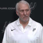 gregg popovich media day
