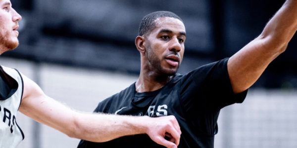 lamarcus aldridge contract guarantee