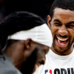 lamarcus aldridge knicks