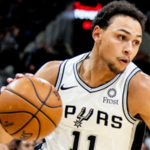 bryn forbes suns preview