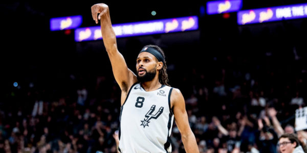 patty mills hawks