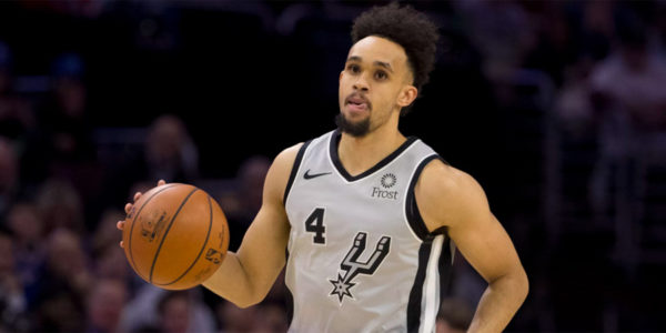 derrick white contract extension