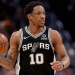 san antonio spurs schedule who spurs will play in nba returrn to orlando
