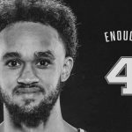 nba social justice jersey messages for spurs players