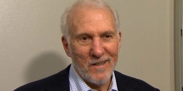 spurs rumors brooklyn nets godfather offer to gregg popovich