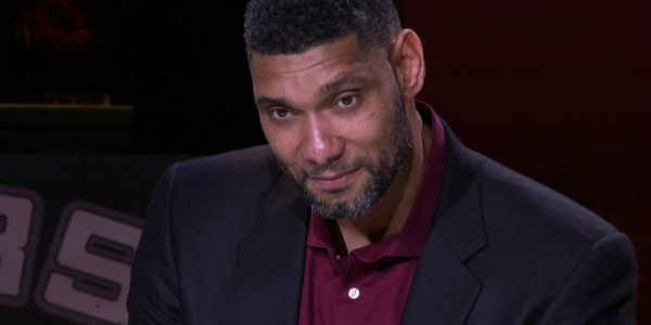san antonio spurs tim duncan officially hall of fame enshrinement ceremony set