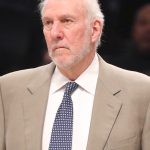spurs rumors confirmed nets to pursue gregg popovich