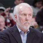 spurs rumors nets expected to pursue gregg popovich
