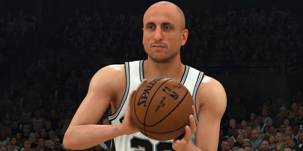 manu ginobili tony parker nba 2k21 rainbow six games