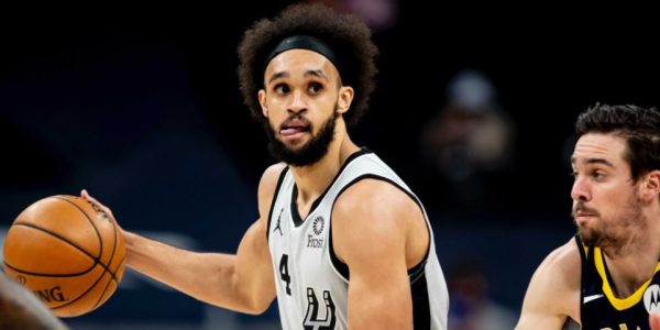derrick white pacers