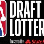 2021 San Antonio Spurs NBA Draft