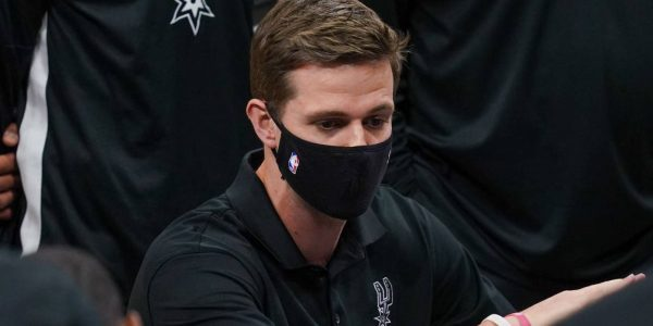 will hardy boston celtics assistant coach