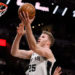 Investigating Jakob Poeltl's Market Value And Potential Contract Extension