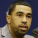 Brian Wright New Spurs GM? How This Changes Things In San Antonio