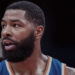 After Reneging on Contract with Spurs, Marcus Morris Ready for Boos