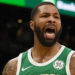 Spurs Sign Marcus Morris: How San Antonio Pulled It Off