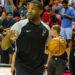Grades: Spurs vs. Hawks – Summer League Game #8